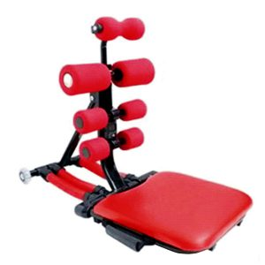Core & abdominal trainers